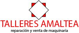 Talleres Amaltea
